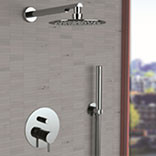 2-WAY SHOWER SETS