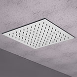 CEILING SHOWER HEADS